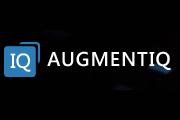 AugmentIQ