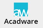 acadware