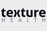 texturehealth