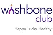 wishbone_club